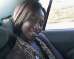 Chinwe1