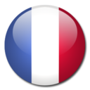 france-flag128px